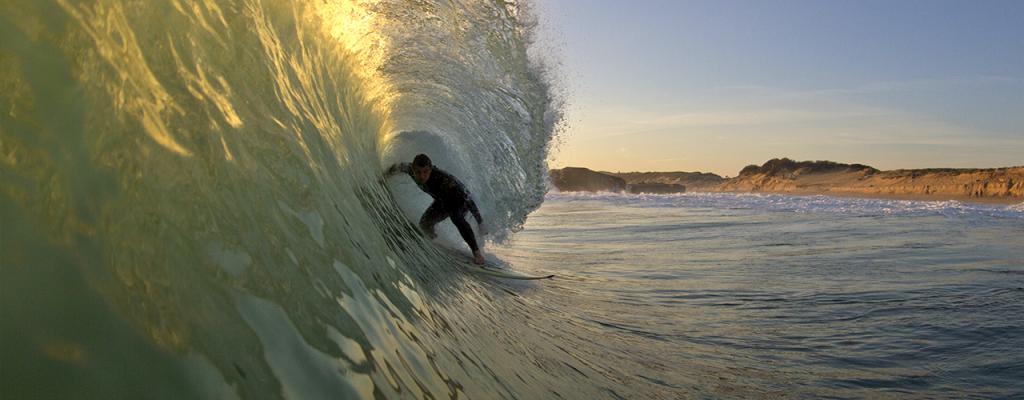 2 - surfeur