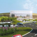 facade_retailpark_retouche_projet2018_bd_ok