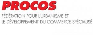 procos-logo