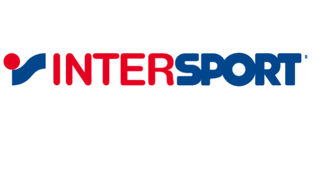 Intersport signe un de ses plus grands magasins aux Allées Shopping